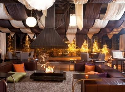 hotels_20672_1424023996Nectar Lobby Bar