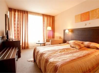 hotels_457_15914207971sana5