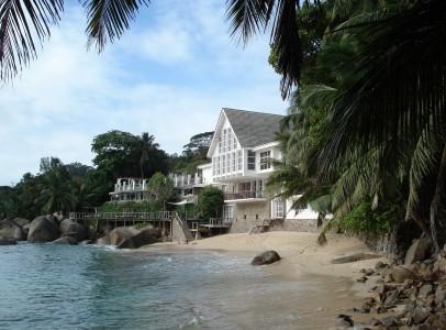 HD Seaside