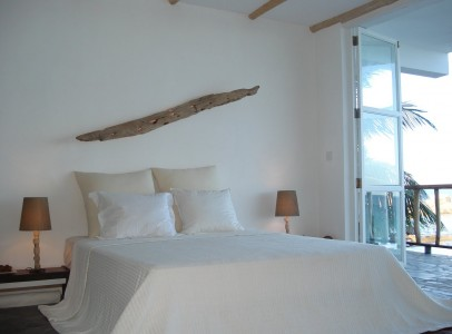 HD Seaside room 5 (1)