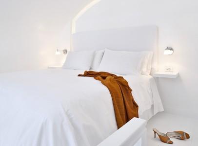 Katikies Hotel Accommodation 16
