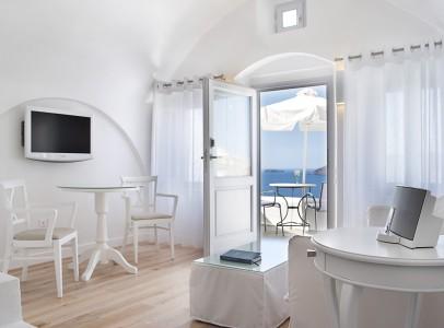 Katikies Hotel Accommodation 19