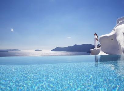 Katikies Hotel - Santorini (19)