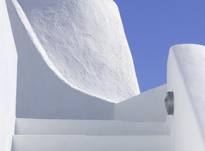 Katikies Hotel - Santorini (39)