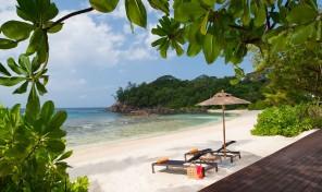 Меден месец в хотел Avani Barbarons Resort & Spa