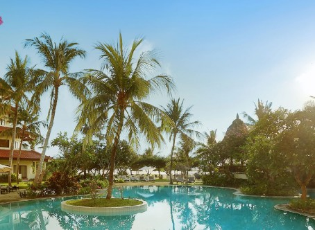 big_grandmirage-bali-resort-7-d5687