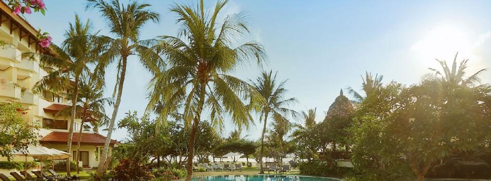 big_grandmirage-bali-resort-7-d5687