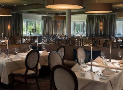 csm_Restaurant_b9aea77b5d