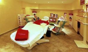 Пакети за лечение и рехабилитация във Велинград
