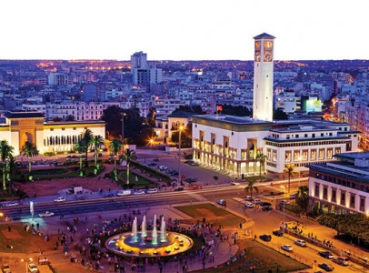 Casablanca-is-among-most-expensive-cities-in-the-world