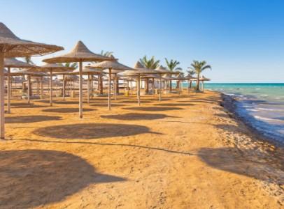 Egypt-Hurghada-Beach-800x360