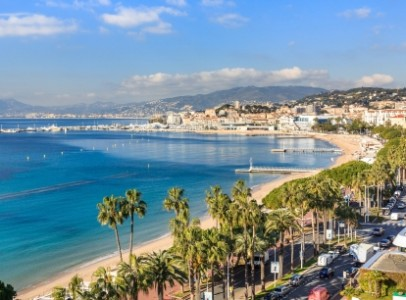 Cannes-French-Riviera-Trustech-Confex_article_l_cartes_eng
