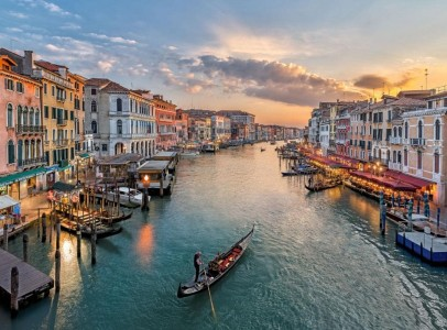 Venice-II-travel-Getty-xlarge