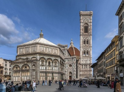 the-duomo-and-baptistery-of-st-john-in-florence-511770721-58eb741c5f9b58ef7e124f4b